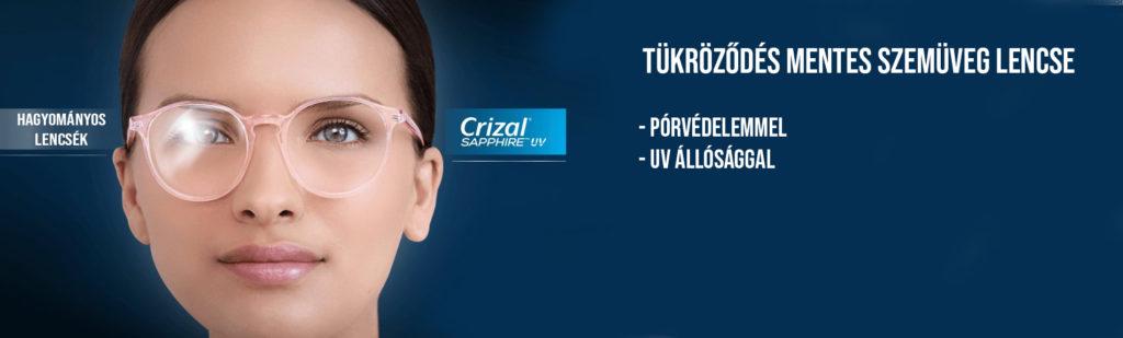 cryzal_lencse-1024x309.jpg