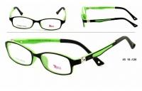 Success XS 6595/6 Szemüvegkeret - Méret - 45
