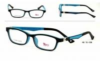 Success XS 6590/4 Szemüvegkeret - Méret - 48