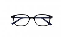 Owlet OWII 235/1 Szemüvegkeret -