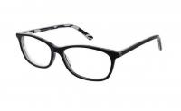 Owlet+ OPAA 69/1 Szemüvegkeret -