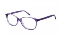 Owlet+ OPAA 74/8 Szemüvegkeret -