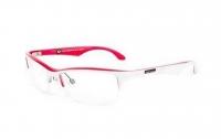 Mormaii Maral 1399 207 55 Szemüvegkeret - Fehér, Rózsaszín