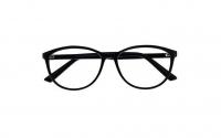 Owlet OWII 264/1 Szemüvegkeret - Fekete