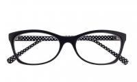 Owlet OWII 187/1 Szemüvegkeret - Méret - 52