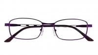 Owlet OWMM 187/8 Szemüvegkeret - Méret - 51