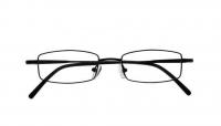 Owlet OWMM 251/1 Szemüvegkeret - Méret - 49