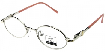 Jean Louis Bertier szemüvegkeret  Silver (11598) 41-es méret