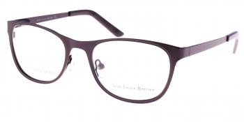 Jean Louis Bertier Junior szemüvegkeret JTYB1551 C01 (139348) 46