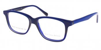 Jean Louis Bertier Junior szemüvegkeret JTYB6682 C01 (139363) 49