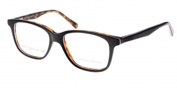 Jean Louis Bertier Junior szemüvegkeret JTYB6682 c02 (139364) 49