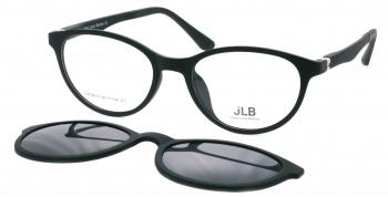 Jean Louis Bertier szemüvegkeret  48-as méret (234185)