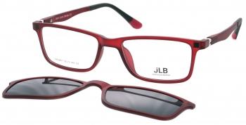 Jean Louis Bertier szemüvegkeret  50-es méret (234183)