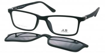 Jean Louis Bertier szemüvegkeret  50-es méret (234182)