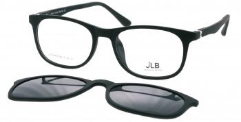 Jean Louis Bertier szemüvegkeret  49-as méret (234181)