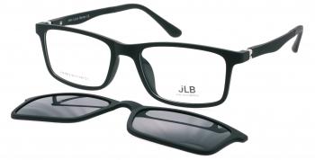 Jean Louis Bertier szemüvegkeret  50-es méret (234176)
