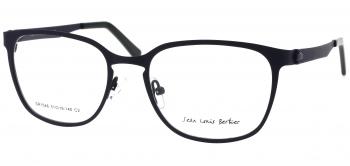 Jean Louis Bertier szemüvegkeret  51-es méret (234030)