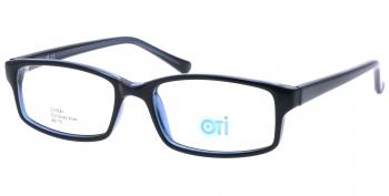 Jean Louis Bertier szemüvegkeret  49-es méret (229000)