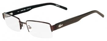 Lacoste szemüvegkeret L2139 210 (105757)  53-as méret