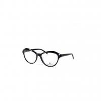 Massi MA 04.30 C1 Szemüvegkeret - FeketeMéret - 55
