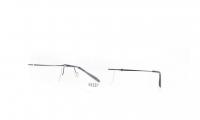 Massi MA 04.47 C8 Szemüvegkeret - Szín - lilaMéret - 55